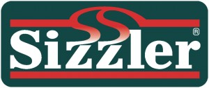 Sizzler Logo Colour- JPEG