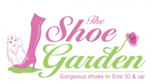 The-Shoe-Garden-logo+tagline-CMYK