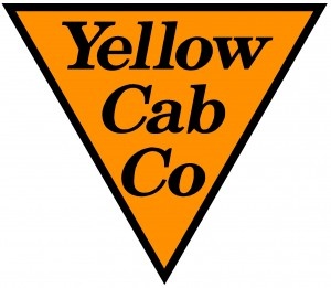 YELLOW CABS Triangle Nov06