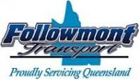 followmont sponsors supporters