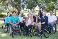 Peer Support team to provide mentorship and guidance in WA